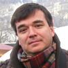 Igor Pozdnyakov