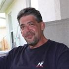 Mike Fischetti