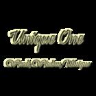 Uniqueone