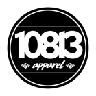 10813Apparel
