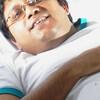 Shubhrajit Chatterjee