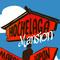 Hochelaga Mansion