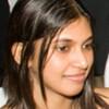 Chamika Amarasiri