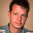 Jan  Sedlacek