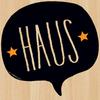 hausofpancakes