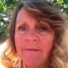 Rhonda Strickland