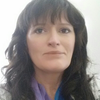 Julie  Sutherland