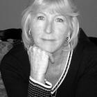 Loree McComb