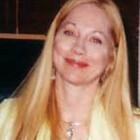 Catherine Sherman