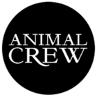 AnimalCrew