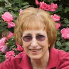 Sandy Keeton