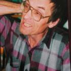Valeri Ulanov