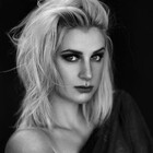 Emily Loughnan