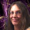 Carol Megivern
