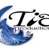 tiaProductions