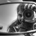 Vicki Spindler (VHS Photography)