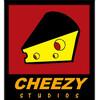 CheezyStudios