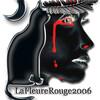 LaFleureRouge1