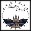 StudioBlack