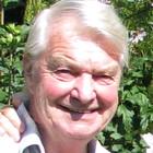 Dennis Melling