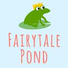 FairytalePond