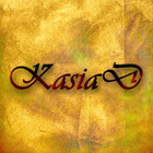 Kasia-D