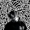 Adam Heffler / Foobix Design