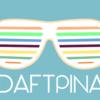 DaftPina