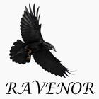 Ravenor