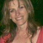 Sheree Wright