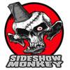 sideshowmonkey