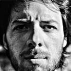 Giorgio Fochesato