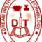 Dream Institute of Technology