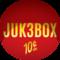 juk3box