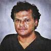 Kanages Ramesh