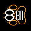 8Bit-Paws