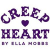 Creep Heart