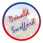 DonaldSwofford