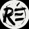 RookieDesign
