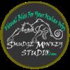 SmudgeMonkey