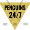 Penguins24-7