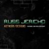 Russ Jericho
