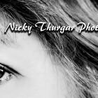 NickyST