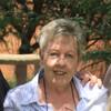 Maree Clarkson