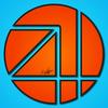 Zack Heffner Designs