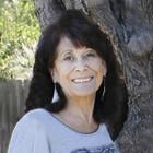 Heather Friedman