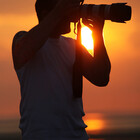 photoshotgun