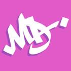MattDixonArt