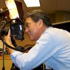 Hiroshi  Maeshiro