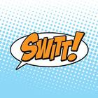 """Stephen """"Switt!""""  Wittmaak"""